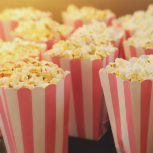 5 Tips for Hosting a Successful Church Movie Night